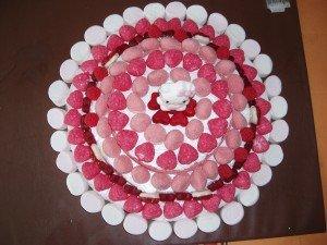 GATEAU DE BONBONS dans Gâteau de bonbons bonbons-0021-300x225