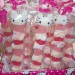 bonbons-015-150x150