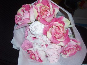Création pour la naissance de Jahniss. jahniss-bouquet-naissance-0051-300x225