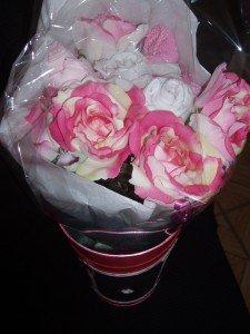 jahniss-bouquet-naissance-010-225x300