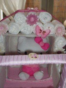jahniss-bouquet-naissance-015-225x300 landeau de couches