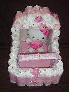 LANDEAU DE COUCHES. jahniss-bouquet-naissance-021-225x300