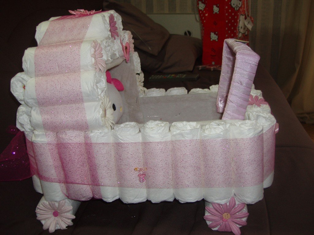 creacarine cadeau de naissance. Black Bedroom Furniture Sets. Home Design Ideas