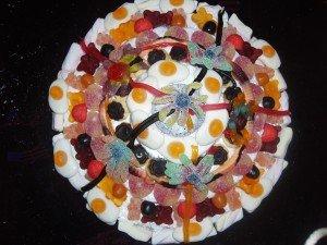 Gateau de bonbons halloween dans Gâteau de bonbons gateau-de-bonbons-halloween-0014-300x225