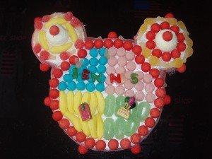 MICKEY TOURNIQUET dans Gâteau de bonbons mickey-tourniquet-001-300x225