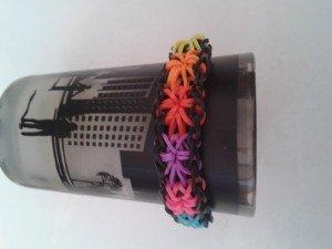 bracelet rainbow loom3